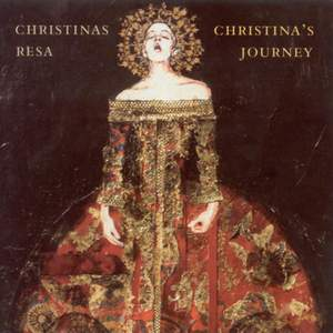 Christina's Journey Product Image
