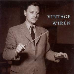 Vintage Wiren Product Image
