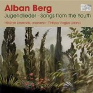 Berg: Jugendlieder