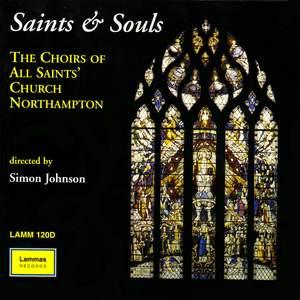 Saints & Souls