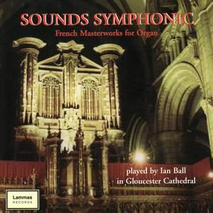 Sounds Symphonic