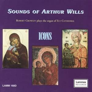 Sounds of Arthur Wills