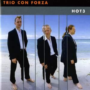 Hot 3