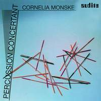 Percussion Concertant