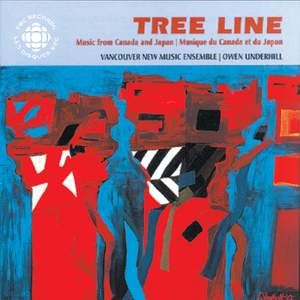 Tree Line Product Image