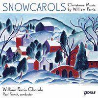 Snowcarols