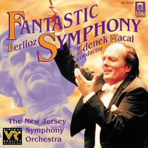Fantastic Symphony