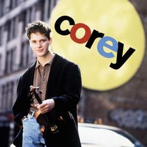 Corey Cerovsek plays Wieniawski