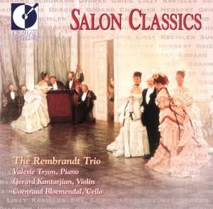 Salon Classics