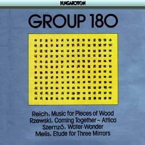 Group 180