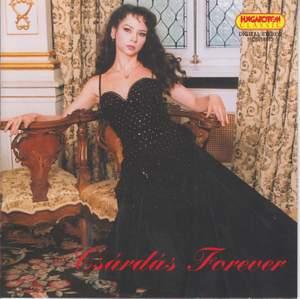 Csardas Forever