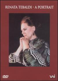 Renata Tebaldi: A Portrait