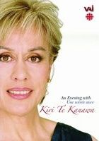 An Evening with Kiri Te Kanawa (1986)