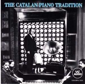 The Catalan Piano Tradition