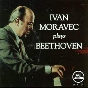 Beethoven: Piano Concerto No. 4