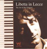 Libetta in Lecce