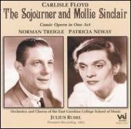 Floyd, C: The Sojourner & Mollie Sinclair
