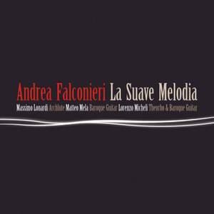 Falconieri - La suave melodia
