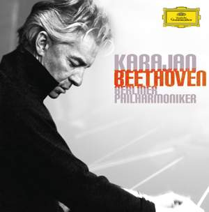 Beethoven - Complete Symphonies & 6 Overtures Product Image