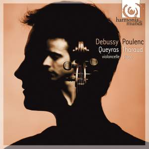 Debussy & Poulenc - Cello Sonatas