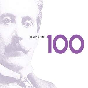 100 Best Puccini Product Image