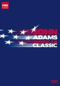 John Adams - American Classic