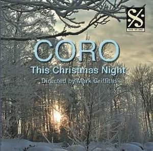 Coro - This Christmas Night
