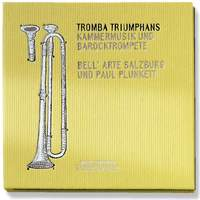 Tromba Triumphans
