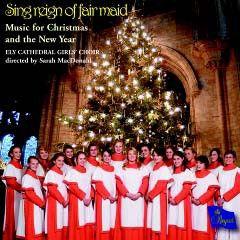 Sing Reign of Fair Maid