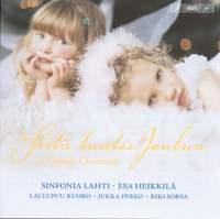 A Finnish Christmas