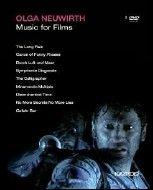 Neuwirth - Music for Films