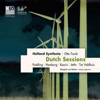 The Dutch Sessions Volume 1