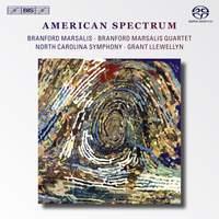 American Spectrum