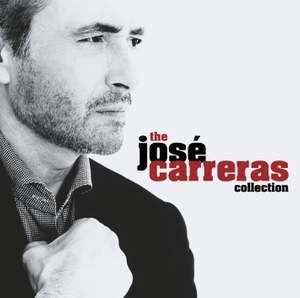 José Carreras - The Collection