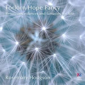Forlorn Hope Fancy