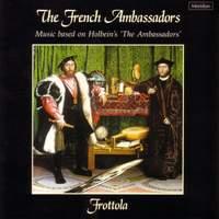 The French Ambassadors