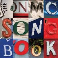 The NMC Songbook