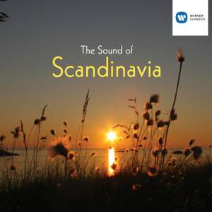 The Sound of Scandinavia