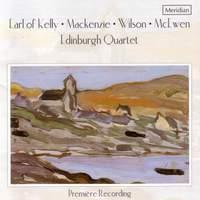 Scottish Quartets