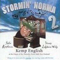 Stormin' Norma 2