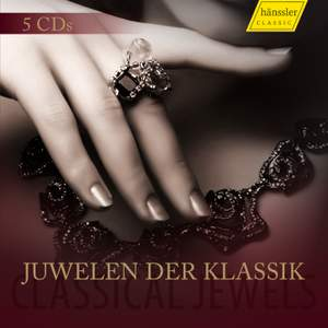 Classical Jewels