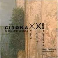 Girona XXI, Vol 2