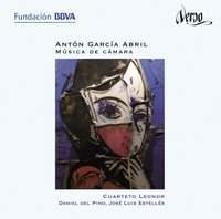 Abril - Chamber Music