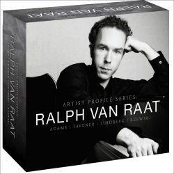 Ralph Van Raat