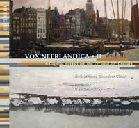Vox Neerlandica II