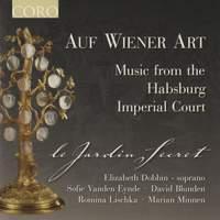 Auf Wiener Art