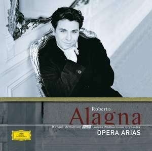 Opera Arias