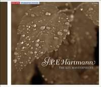 Hartmann - The Key Masterpieces