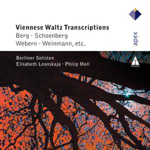 Viennese Tales