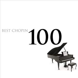 100 Best Chopin Product Image
